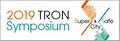 2019 TRON Symposium